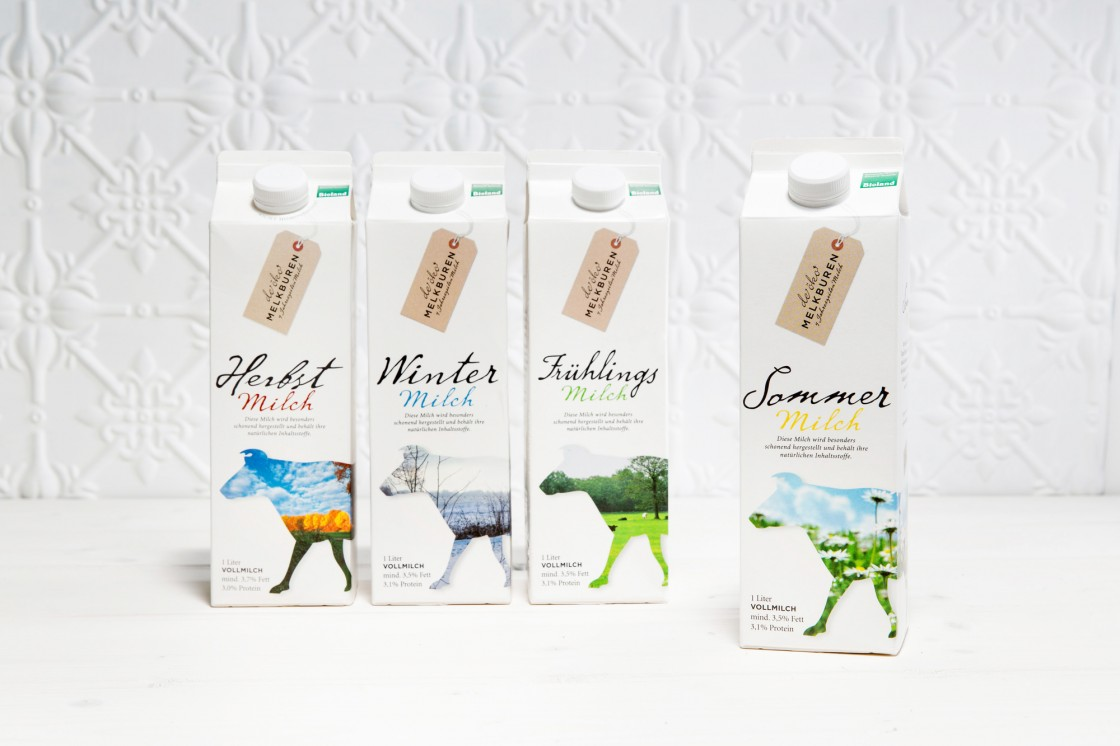 UNO©-Deoko-Organic-Milk-Branding-Packaging.01