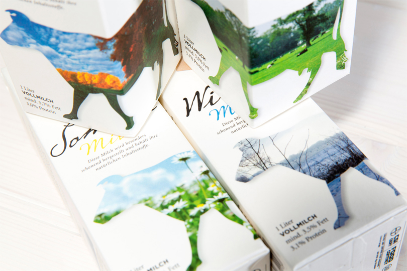 UNO©-Deoko-Organic-Milk-Branding-Packaging.07