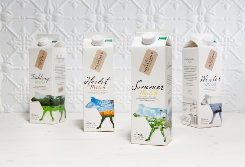 UNO©-Deoko-Organic-Milk-Branding-Packaging.08