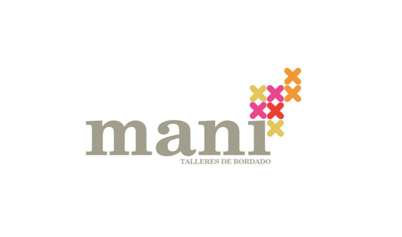 UNO©-Mani-Brand-Design-02