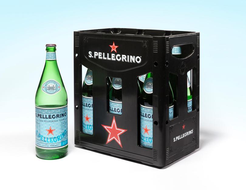 UNO-S.Pellegrino-01