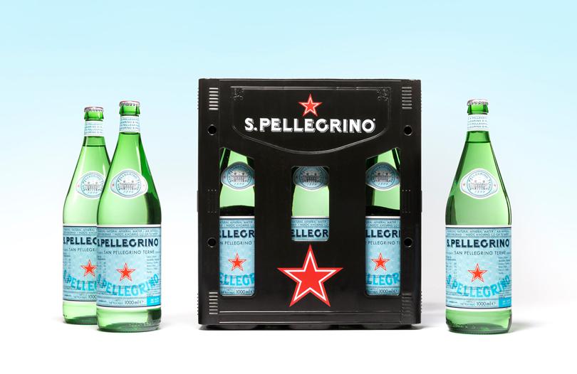 UNO-S.Pellegrino-04
