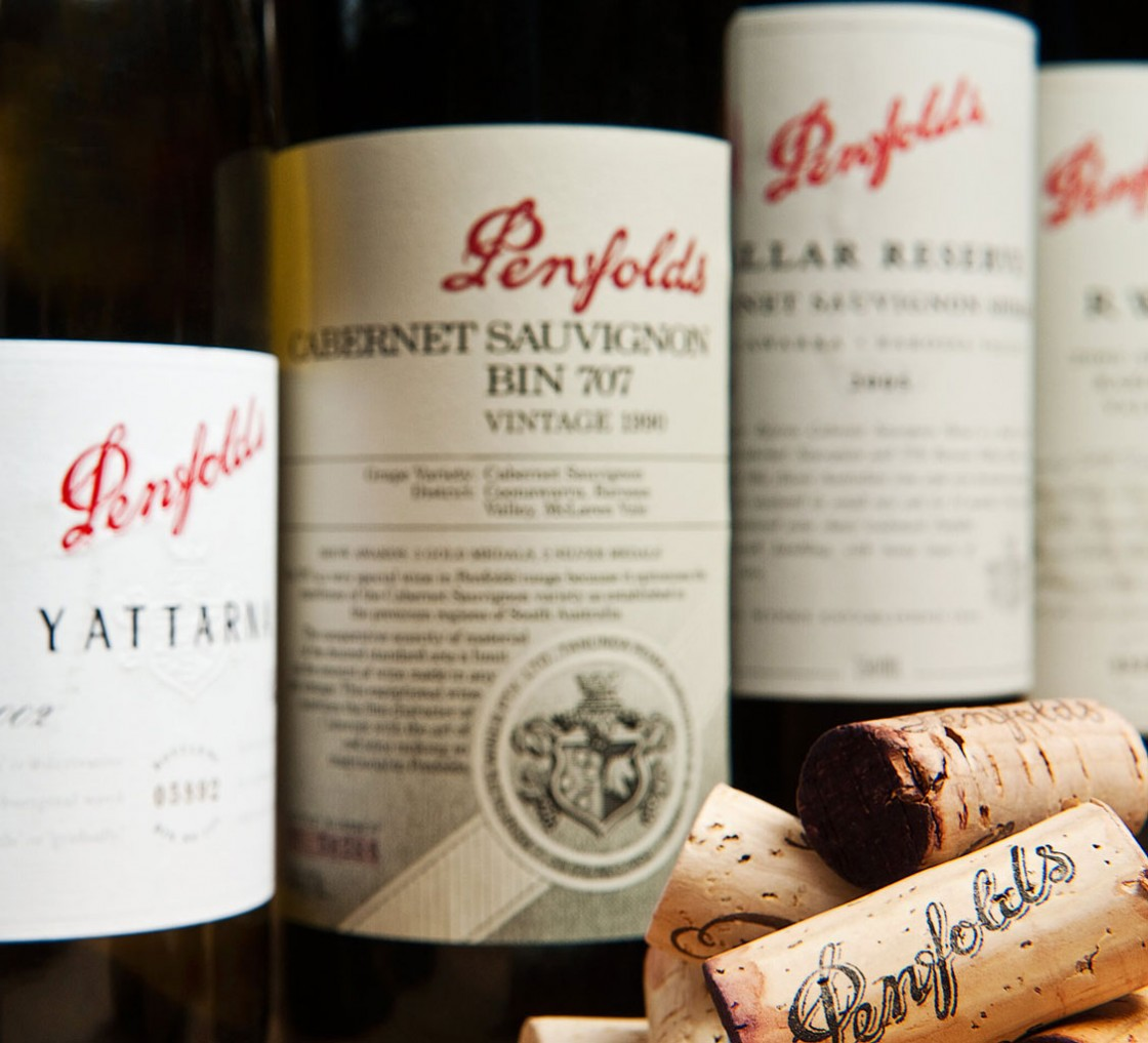penfolds_wine_bottles